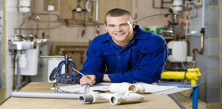 plumbers-in-st-albans